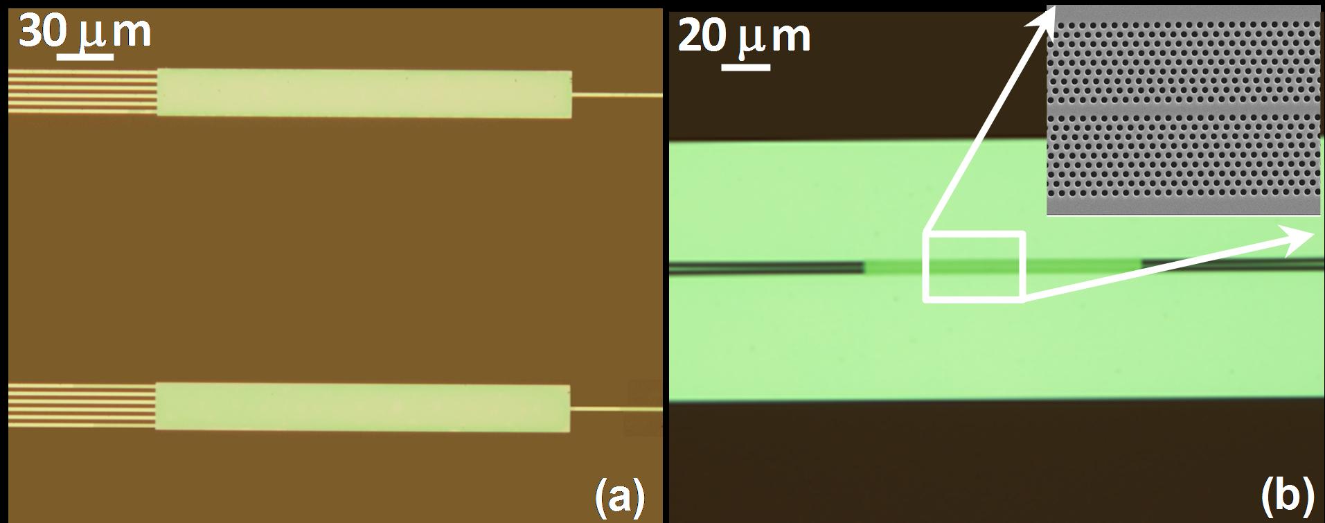 nanomembrane3