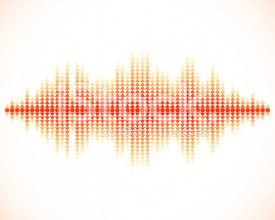 stock-illustration-44898612-red-sound-waveform-with-triangular-arrows