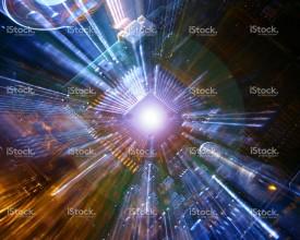 Omega Optics