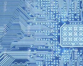 wide-stock-photo-66308567-circuit-board
